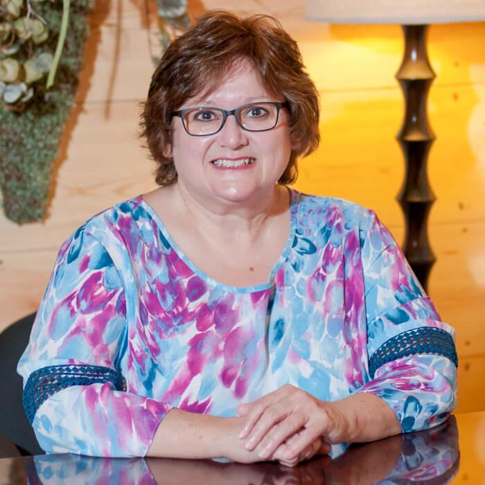 Renita Godby
